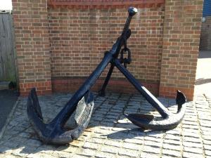 anchor-284440_1280