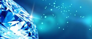 diamond-642131_1280